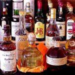 アルコールを飲むと貧血になりやすい?対処法は?
