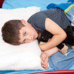子供のその態度、貧血のせいかも。その症状は頭痛、立ちくらみ、様々。