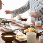 低血圧対策に一番改善できる食べ物とは?