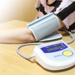 低血圧と貧血には関係がある?朝に弱い&フラフラする女性は必見!