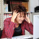 吐き気や下痢はストレスが原因でも起こる!対処法まとめ