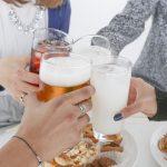周りが急性アルコール中毒になった時の症状や対処法まとめ