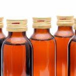 風邪の時に飲んでおきたい身体に効く栄養ドリンクと飲むタイミング