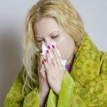 何の臭い?鼻水が臭い原因は…蓄膿症の可能性も!