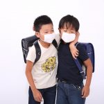 インフルエンザにかかった時の発熱から解熱までの期間は?