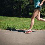 ランニング中に足首に痛みがあった時の応急処置方法まとめ