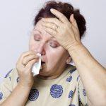 痰・鼻水が止まらない場合は風邪?対処法まとめ