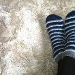 足首から足先の冷えをなくす!冷え性の人は必見です