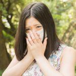 咳喘息は周りにもうつる?何科で診察してもらうのが良い?